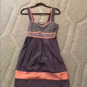 Summer dress great condition